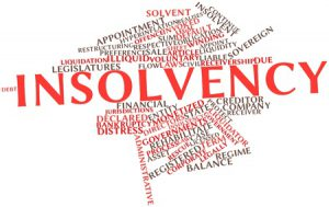 Penrith Insolvency Lawyer
