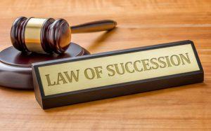 Penrith Litigation Lawyer